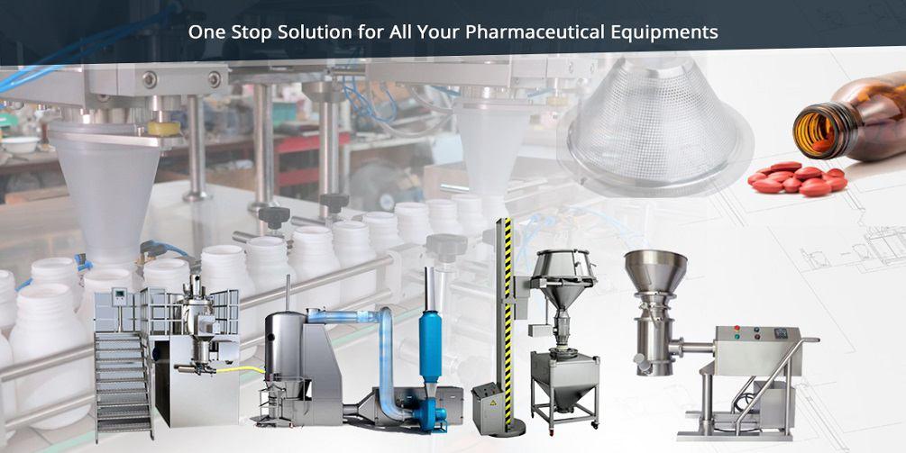 SaintyCoInternationalGroup International Equipment