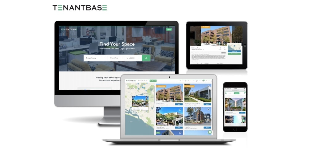 TenantBase Featured2