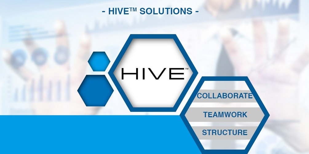 ToppanViteNewYork Hive Solution