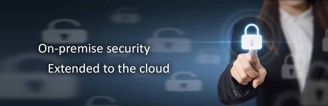 Zentera Security