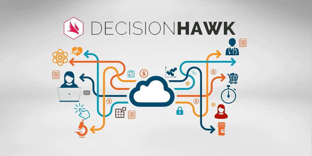 DecisionHawk Solutions