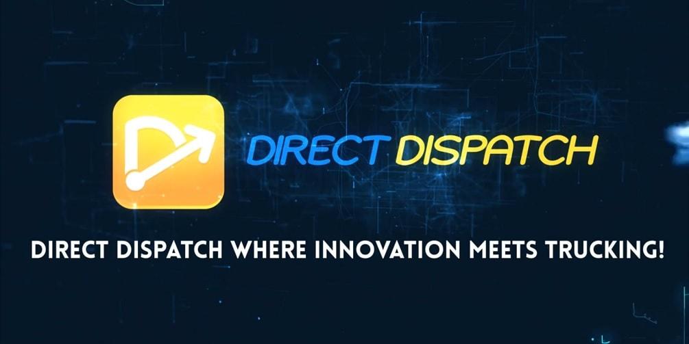 Direct Dispatch Is Revolutionizing Auto Transport Brokerage By ...