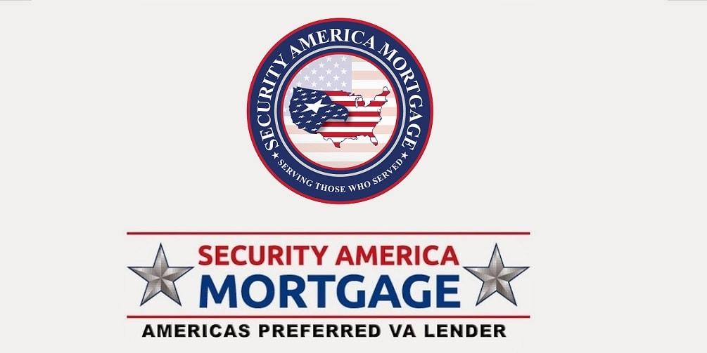 Security America Mortgage HomeLender