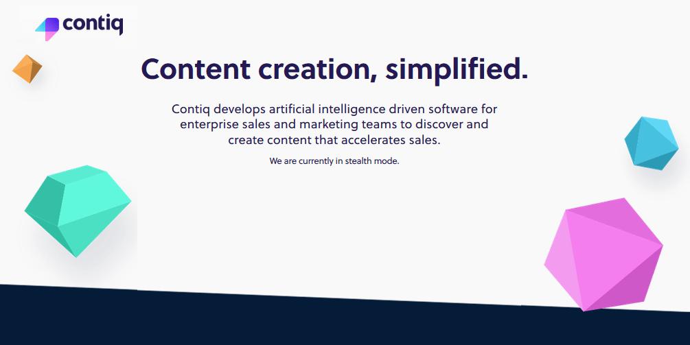 contiq.com