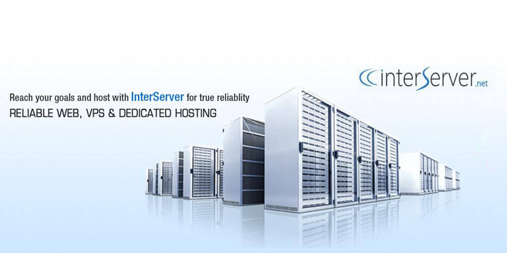 Digitalocean dedicated server price q