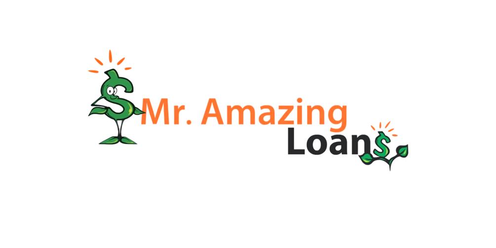 Amazing Loans