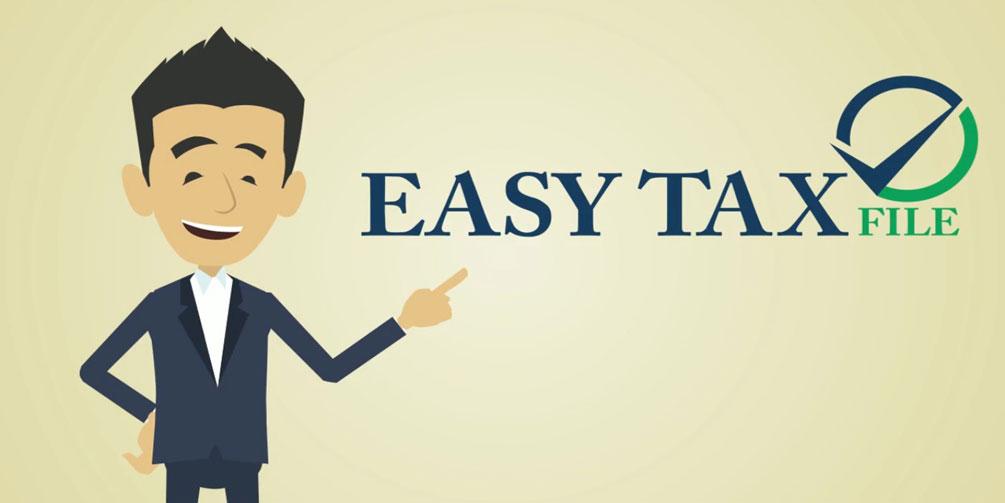 easytax