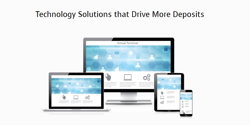 Premier Payments Technology Provider Merchant Consulting ...