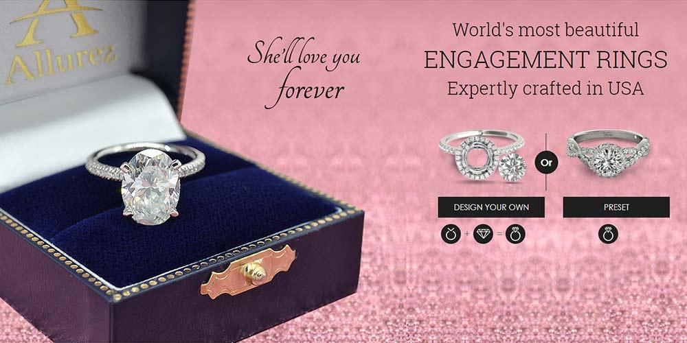 Allurez_Engagement_Rings
