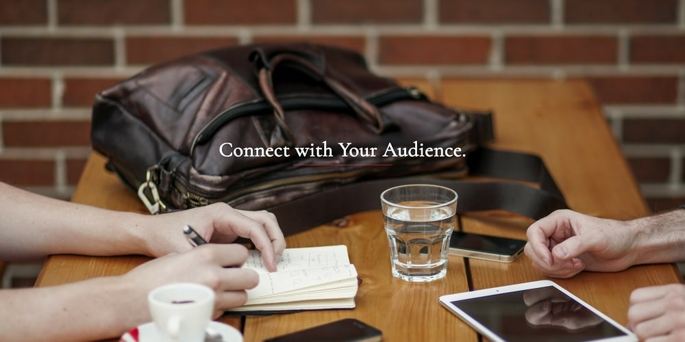 Freelance_Media_Solutions_Connect_With_Audience