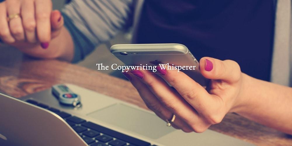 Freelance_Media_Solutions_Copyright_Whisperer