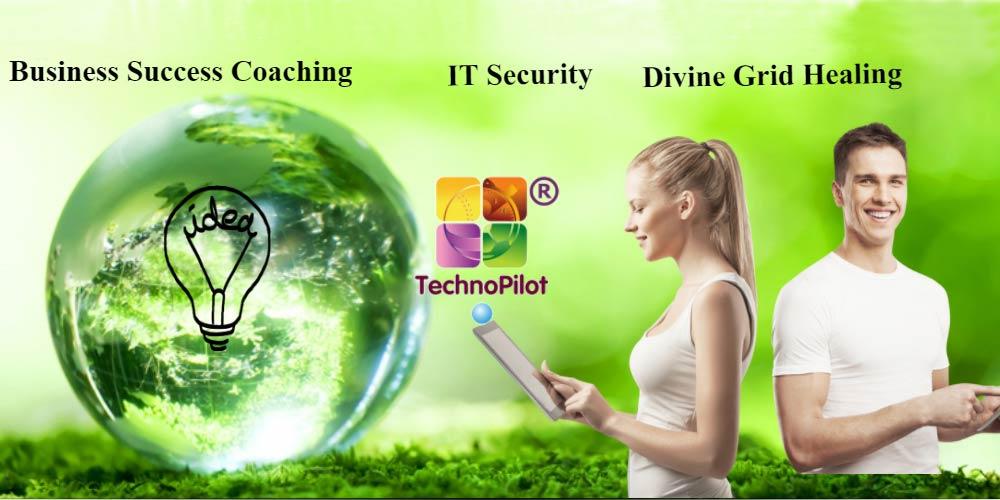 TechnoPilot_Services