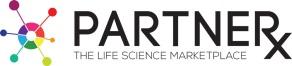 Partner Rx-logo