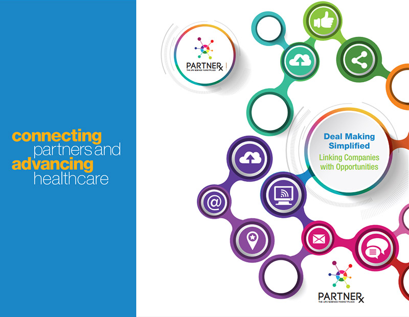 Partner_Rx_Connecting_Partners_Advancing_Healthcare