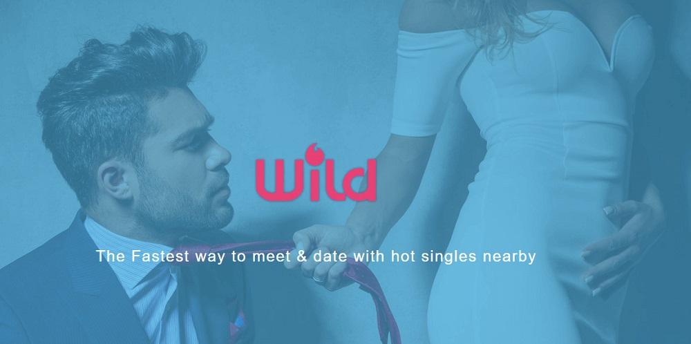 dating site voor Arabians