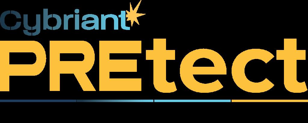 Cybriant Pretect