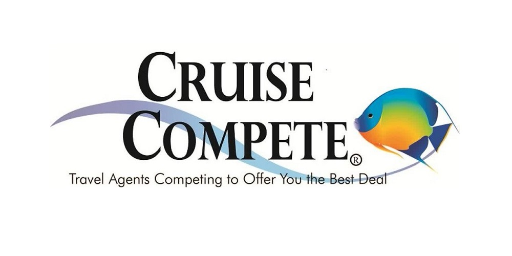 Tour Search - Cruise Tour Experts - CruiseCompete Blog