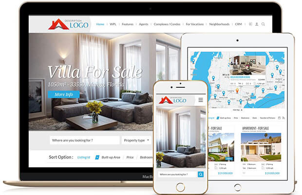 Realtyna Helps Bridge The Gap Between Advance And Flexible