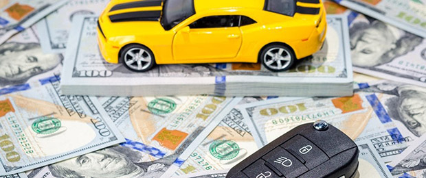 Car Title Loans California Helps People With Bad Credit